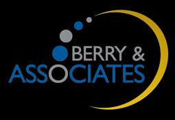 Berry Associate